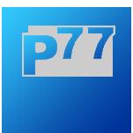 Vector-5 p77